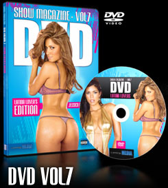Buy DVD Vol7