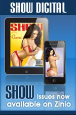 Show Digital- Zinio