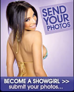 Become a SHOWGirl