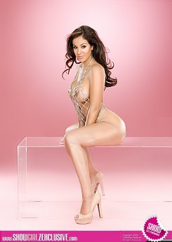 OH ,MYA -LUSTY,  LUSCIOUS AND LOVELY LATINA MYA 1