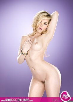 ADULT STAR ALEXIS TEXAS - JOIN TODAY $34.95 FOR 1 YEAR 3