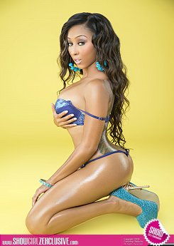 SHOW 26 UPDATE WANKAEGO IMAGES AND EXCLUSIVE VIDEO 1