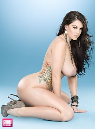 Alison Tyler Photos & Videos